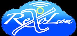 ReXoLcom Srl Uninominale
